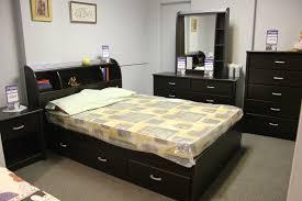Home Decor Stores London Ontario Home Sutherland U0027s Furniture