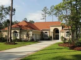 Universal Design Home Checklist Universal Design Smart Homes