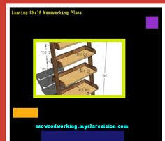 Shelf Woodworking Plans by Free Shelf Plans For Wall 075433 Woodworking Plans And Projects