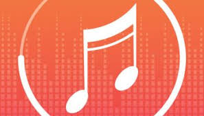 imusic apk imusic player streamer app apk for free in your
