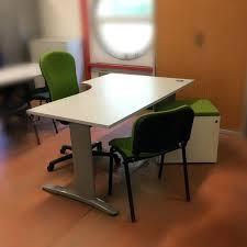 mobilier de bureau nantes destockage mobilier de bureau destockage mobilier de bureau nantes