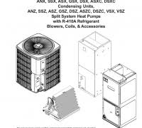 wiring diagram goodman gmv gcv furnace with heat pump wiring