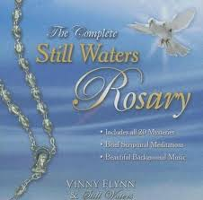 rosary cd rosary cds st cloud book shop