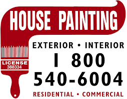 house painting inc expert painters house painting contractors