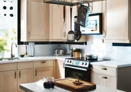 Kitchen Wall Cabinets Unfinished Unfinished Pine Kitchen Cabinets Home Design Ideas Kitchen Wall