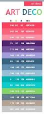 warm in hex rgb code color combos pinterest rgb code tuscan