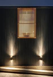 Lights For Windows Designs Best 25 Facade Lighting Ideas On Pinterest Louis Vuitton China