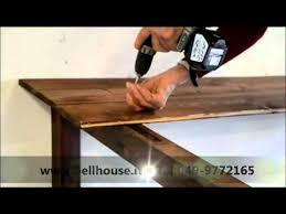 montaggio tettoia in legno istruzioni di montaggio della pensilina coppi onda