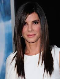 best hairstyle for women with thinning crown best 25 haircuts for fine hair ideas on pinterest fine hair