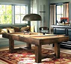man cave table and chairs man cave end table man cave table decor artsport me