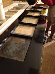 how to get a smooth finish when painting kitchen cabinets ask oth how do i achieve a smooth paint finish without