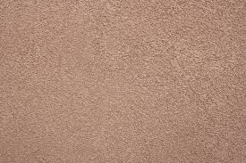 tan stucco wall texture picture free photograph photos public