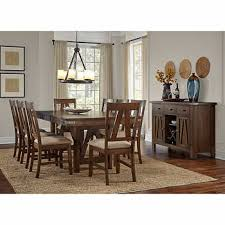 furniture dining room sets dining kitchen furniture costco