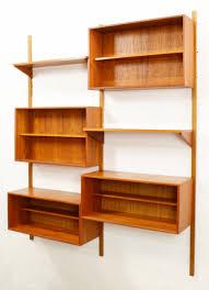 Narrow Cube Bookcase by Interior Narrow Storage Unit Shelf Kit Wooden Box Shelving Unit