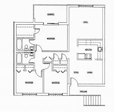 3 Bedroom Mobile Home Delightful Stunning 3 Bedroom Mobile Home 69 In Addition House