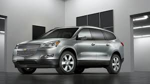 chevrolet traverse ls 2009 chevrolet traverse