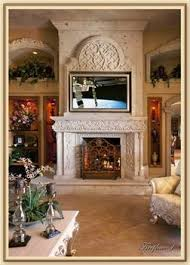 Cantera Stone Fireplaces by Stone Source Llc Scottsdale Masonry Contractor Hotfrog Us