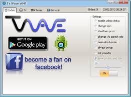 tv online romanesti sopcast download