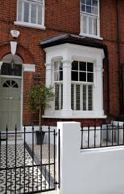 the 25 best wrought iron doors ideas on pinterest iron front