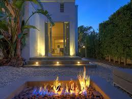 architectural digest home off melrose vrbo