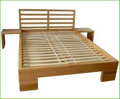 bed frames wood cabin bed frames solid wood bed frame queen