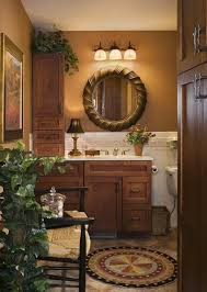best 25 rustic cabin bathroom ideas on pinterest log home