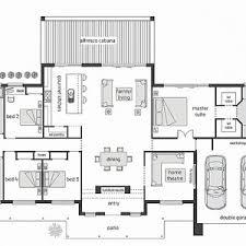 dutch barn plans house plan new dutch colonial revival plans park homes floor 1930