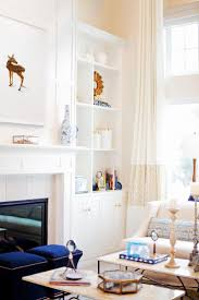 134 best living room decor images on pinterest living spaces
