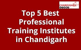 training institutes in chd jpg