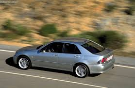 lexus sports car 2003 lexus is specs 1998 1999 2000 2001 2002 2003 2004 2005