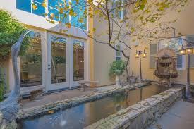 home design group el dorado hills the boren group real estate services presents 717 spumante ct el