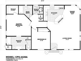 arizona home plans 15 triple wide mobile home floor plans manufactured in arizona