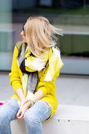 aliexpress com buy ladies square plaid scarf desigual women