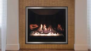 a kozy heat chaska 29 hearth products great american fireplace
