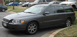 2001 volvo v70 u2013 2000 2007 volvo v70 repair manuals let u0027s do it