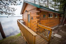 cabins rentals near me cabin and lodge