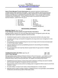 resumes for business analyst positions in princeton download senior manager business analyst in new york ny resume