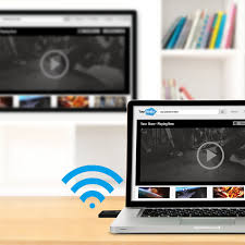 aries pro digital wireless hdmi transmitter and receiver system