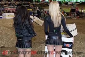 motocross monster energy gear la supercross monster girls wallpaper
