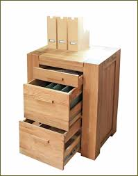 Hon 600 Series Lateral File Cabinet by Anderson Hickey File Cabinet Rails Best Home Furniture Decoration