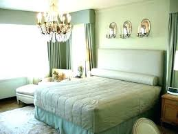 wall sconces for bedroom bedroom wall sconces master bedroom wall sconces next to bed