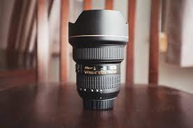 wedding photography lenses gear review nikon 14 24 f 2 8 lens washington dc wedding