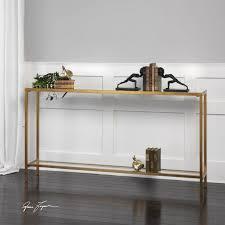 Ikea Metal Table Coffee Table Marvelous Metal Table High Table Plastic Table Tall