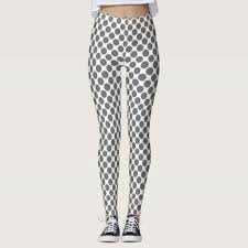 pattern leggings pinterest grey polka dot leggings polkadot pattern leggings polka dot