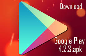 googke play store apk play 4 2 3 apk leaked update from the future