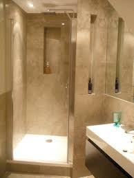 fitted bathroom ideas bathrooms installation and fitting sebastian co builders ltd