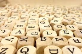 polish spelling