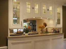 kitchen 64 httpdehouss comwp contentuploads201411fascinating