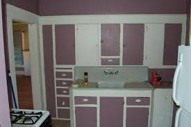 Two Tone Painted Kitchen Cabinet Ideas Two Color Cabinet Two Color Kitchen Cabinet Designs U2013 Home