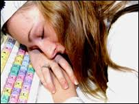 Sleeping At Your Desk Top 15 Best Things To Say If You Get Caught Sleeping At Your Desk